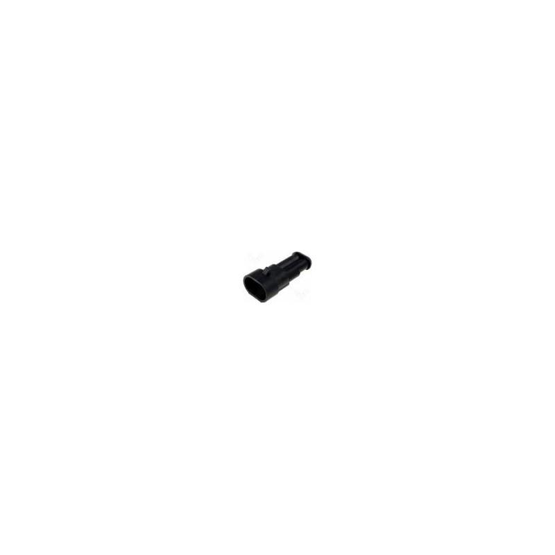 AMP-0-0282104-1
