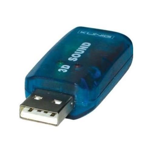 CMP-SOUND USB 12 USB ΑΞΕΣΟΥΑΡ
