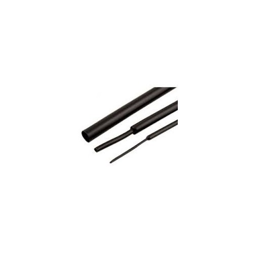 PLF100 50.8mm BLACK