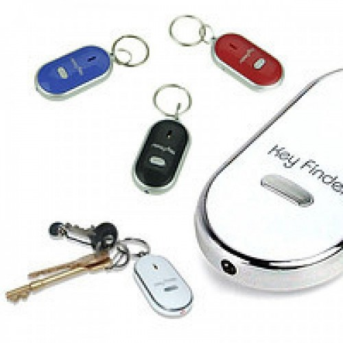 KEY FINDER QF-315