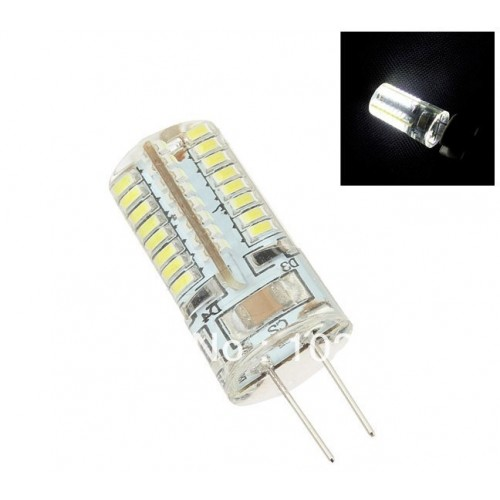 Лампа светодиодная Lemanso G4 3W 230V