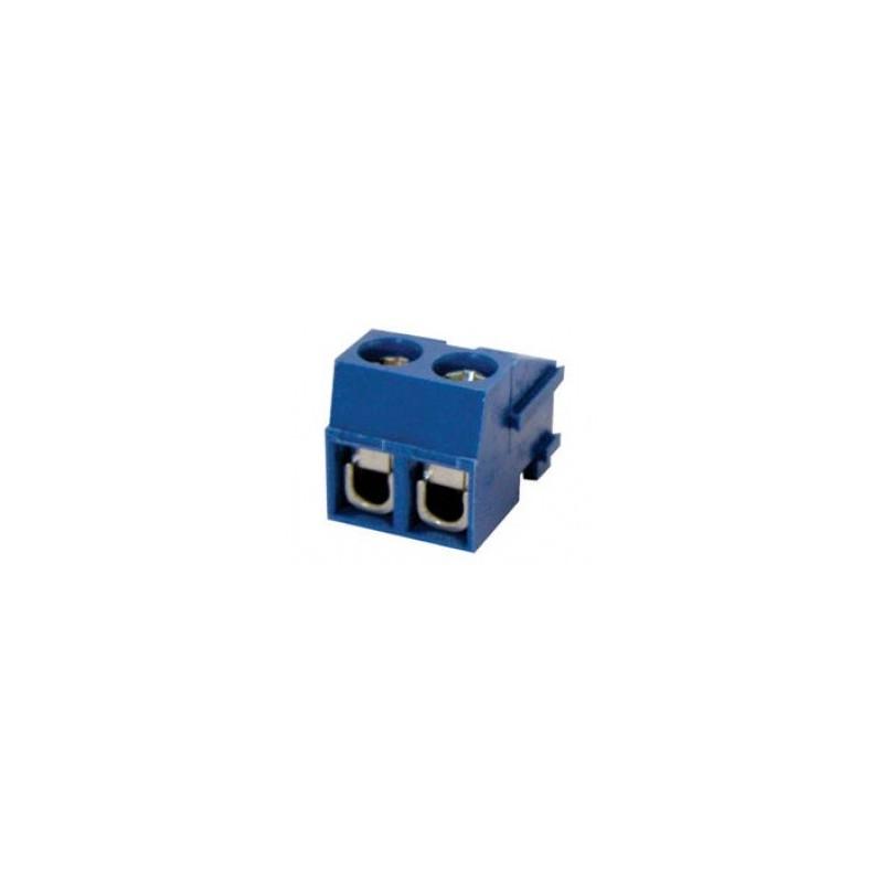 ETB1602-2 CONNECTORS