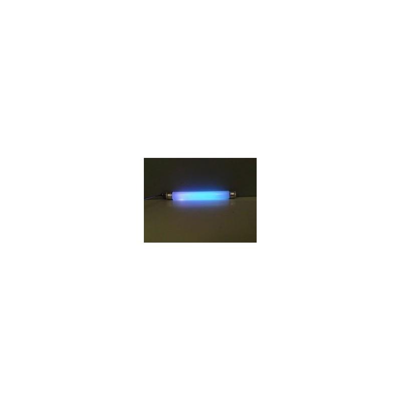 ΛΑΜΠΑ ΕΝΤΟΜΟΙΚΤΟΝΟΥ ΑΝΤΑΛΛΑΚΤΙΚΗ T5 4W 14.8cm