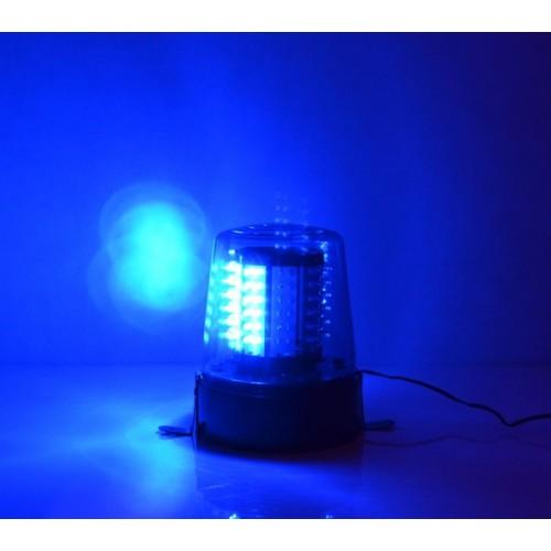 JDL010B-LED ΦΑΡΟΙ - FLASHERS