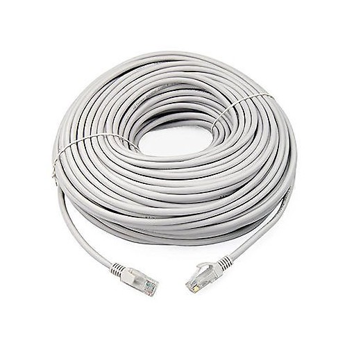 UTP CAT5 PATCHCABLE 50M