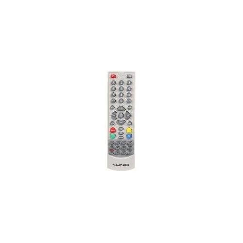 TV CONTROL ΓΙΑ MPEG4