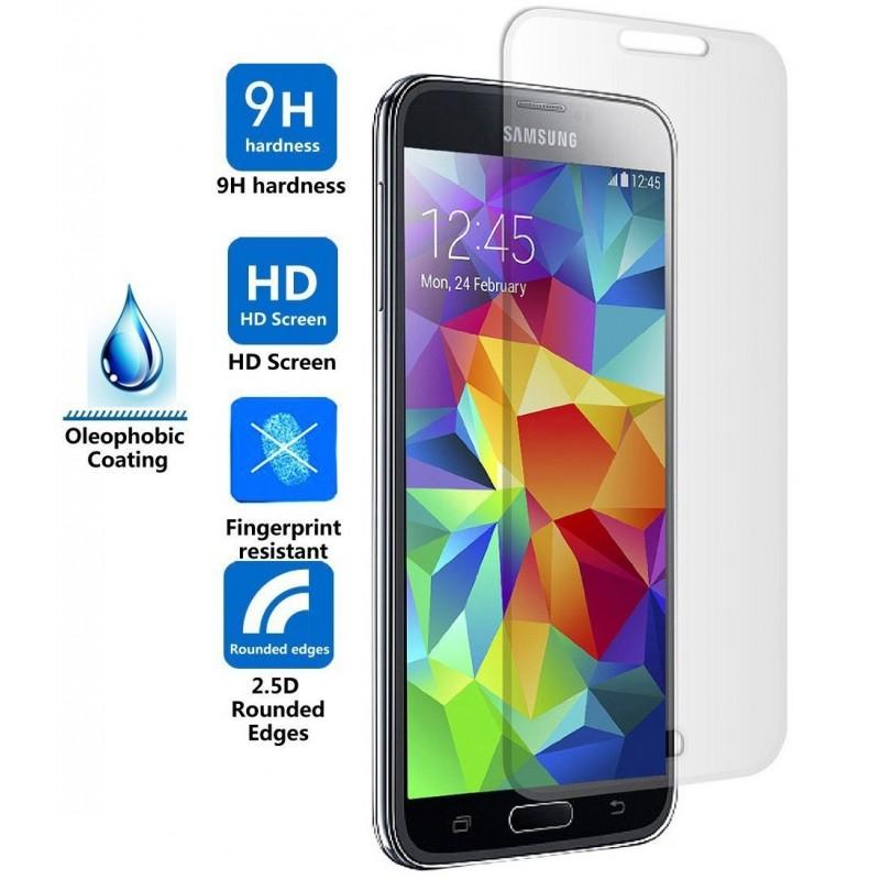 Galaxy S5 Mini 9H ΤΗΛΕΦΩΝΙΑ