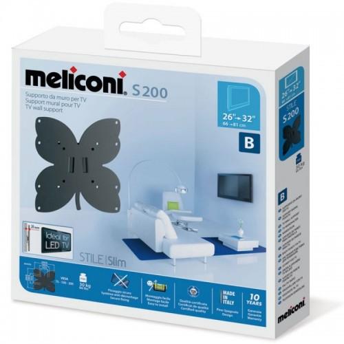 480071 STILE S200 LCD - TFT