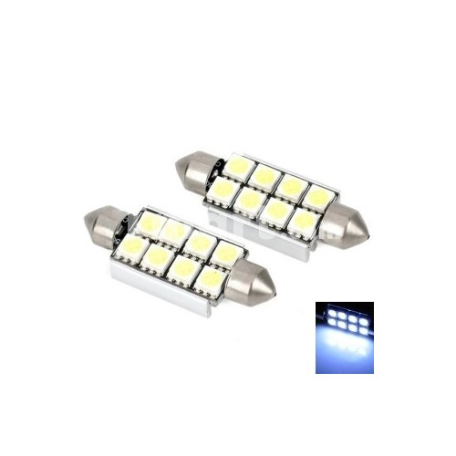 755243 LED BULBS
