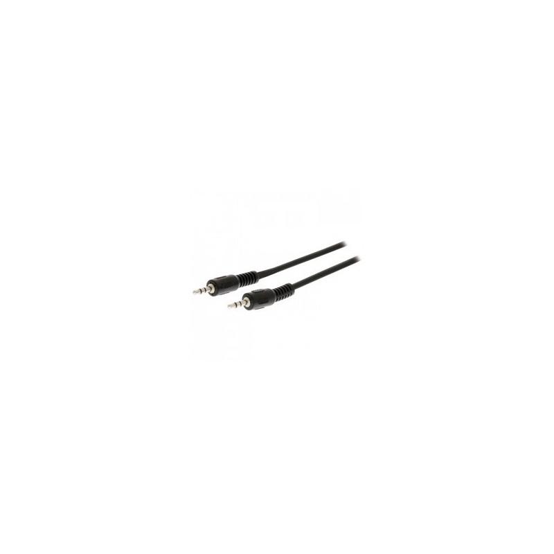 CABLE404/10 ΗΧΟΥ - ΕΙΚΟΝΑΣ