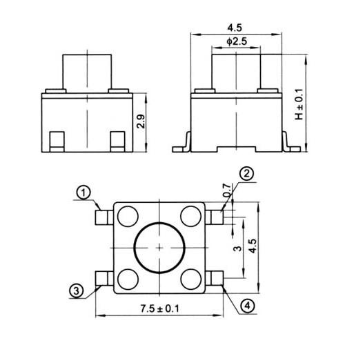 TVCM01-038CR