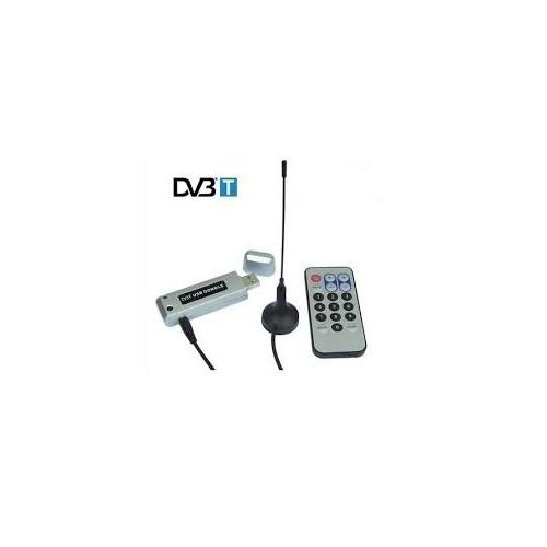 DB-9101 ΔΕΚΤΕΣ (DVB)