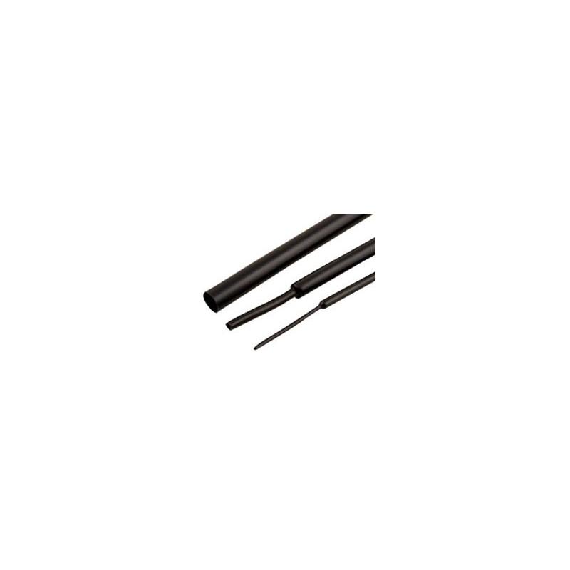 PLF100 101.5mm BLACK