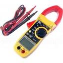 V&A VA310C - Digital clamp multimeter