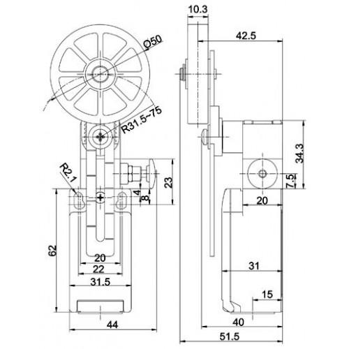 SND4118R-SP-C-MSUNS