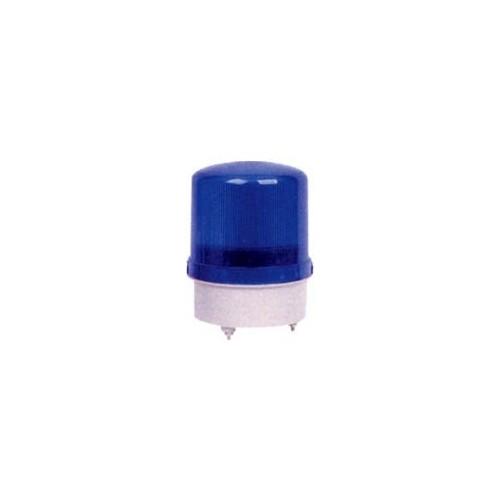 CM-220 BLUE