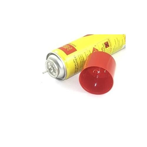 GAS LIGHTER REFILL -300ML LIGHTER GAS