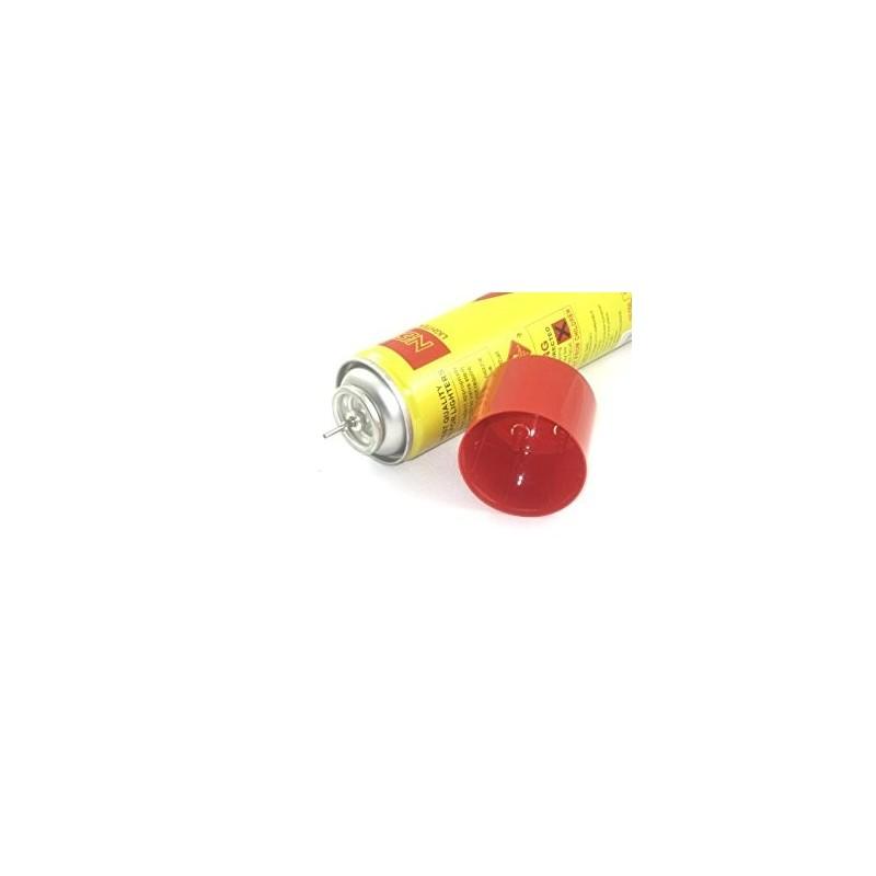 GAS LIGHTER REFILL -300ML