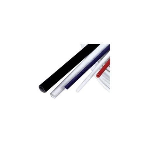 ΜΑΚΑΡΟΝΙ ΚΑΛΩΔΙΩΝ ΑΠΟ ΥΑΛΟΝΗΜΑ 1500v 200c φ4mm