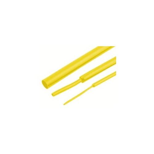 PLF100 2,4mm YELLOW ΣΥΣΤΕΛΛΟΜΕΝΑ