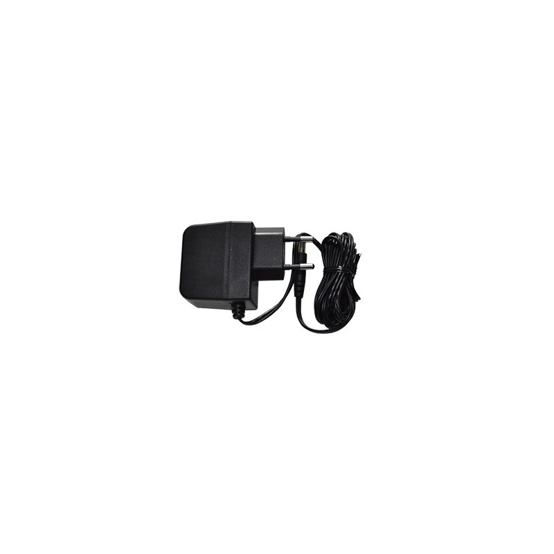Power Adapter MAG 254