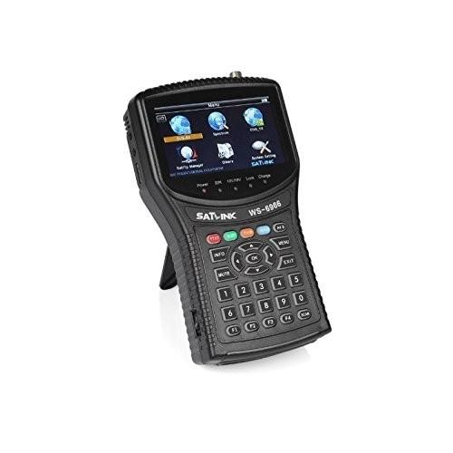 SatLink WS-6966
