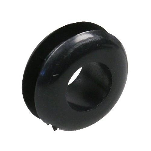 ΛΑΣΤΙΧΑΚΙ ΔΙΕΛΕΥΣΕΩΣ c6.4mm