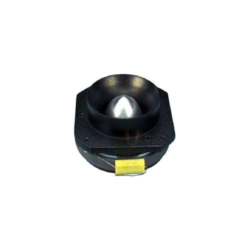 TWEETER BULLET TW 57 8 Ohms