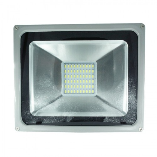 FLOODLIGHT 50W dc