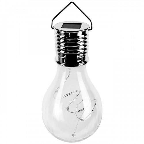 SOLAR LAMP ΦΩΤΟΒΟΛΤΑΪΚΑ