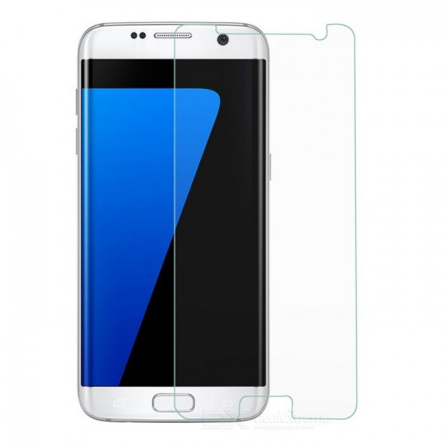 Samsung S7 - Tempered Glass