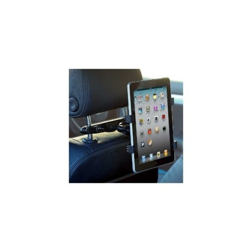 TABLET CAR HOLDER