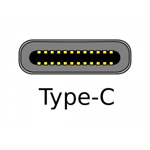 ΚΑΛΩΔΙΟ USB TYPE C - MICRO