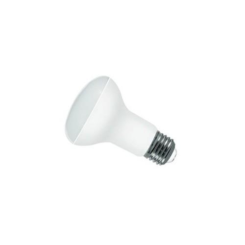LED R63 COOL