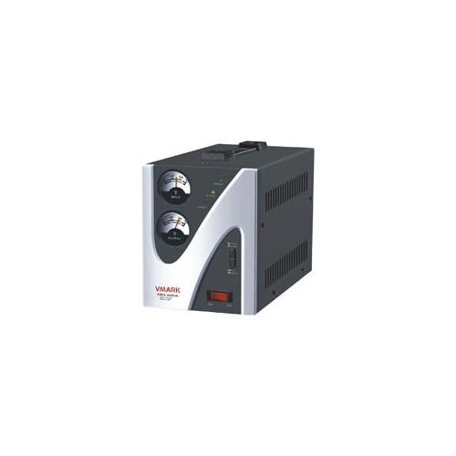 Automatic Voltage Regulator Stabilizer AVR 2000va