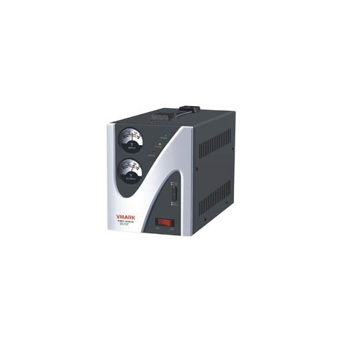 Automatic Voltage Regulator Stabilizer AVR 2000va