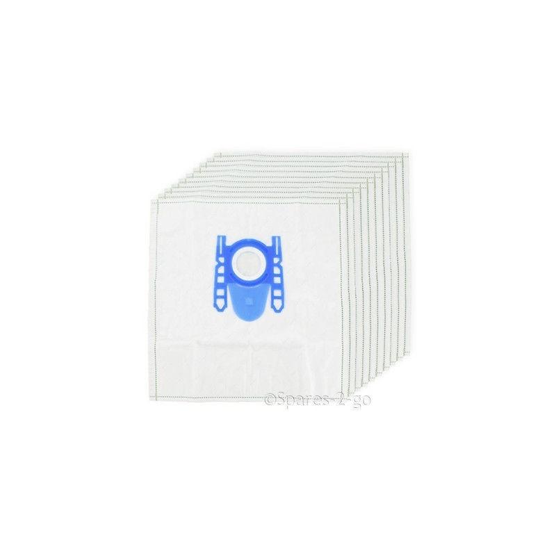920D Microfiber ΑΝΤΑΛΛΑΚΤΙΚΑ ΗΛ. ΣΚΟΥΠΑΣ