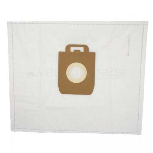 Dust Bags for Nilfisk 1470286500