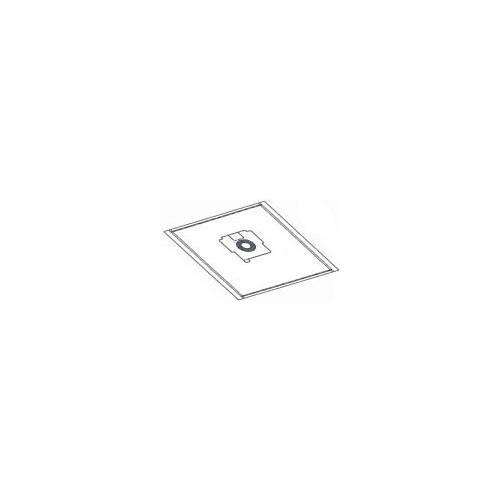 1265D - Microfiber D  BLUESKY ΑΝΤΑΛΛΑΚΤΙΚΑ ΗΛ. ΣΚΟΥΠΑΣ