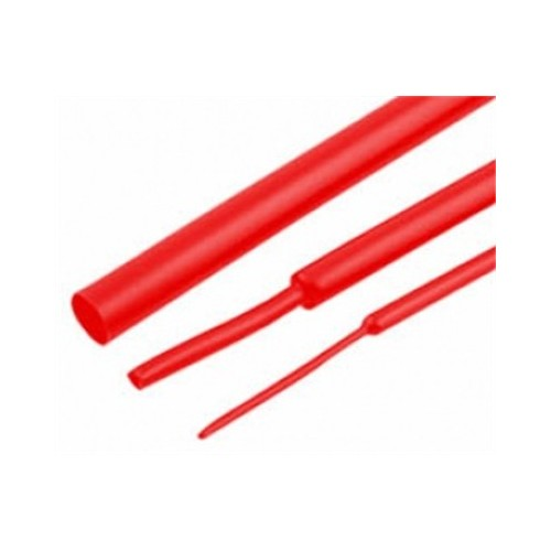 PLF100 3,2mm RED