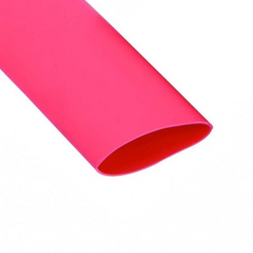 PLF100 12,7mm RED