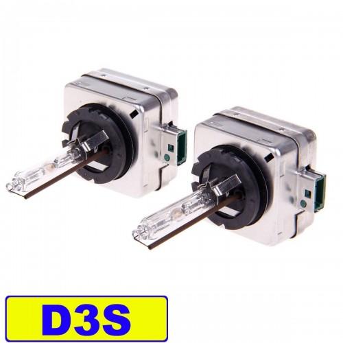 D3S 4300k