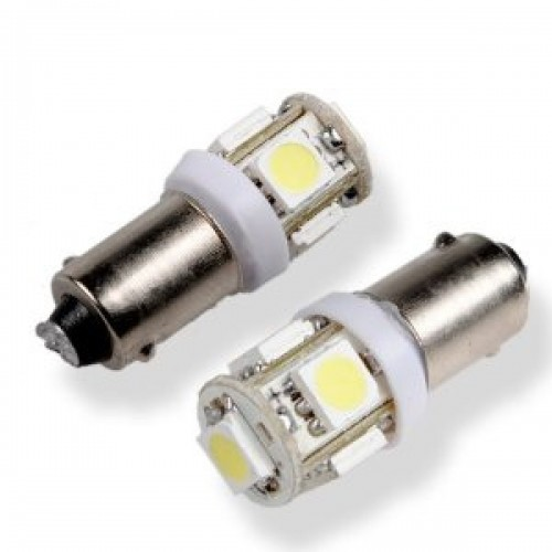 BA9S_LED LED BULBS