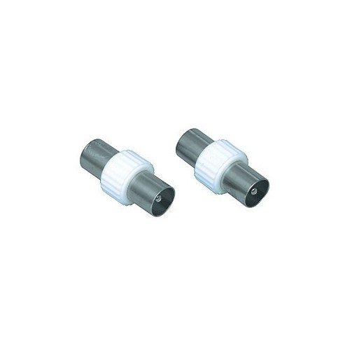 CX M-M CONNECTORS