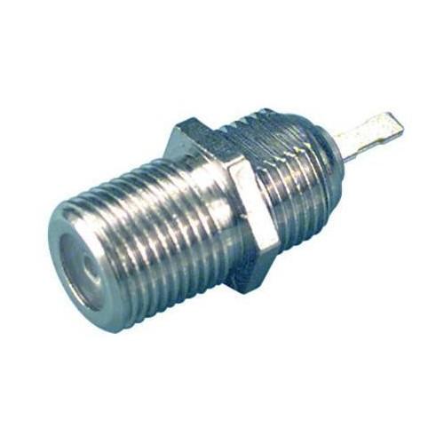 FC-014 CONNECTORS