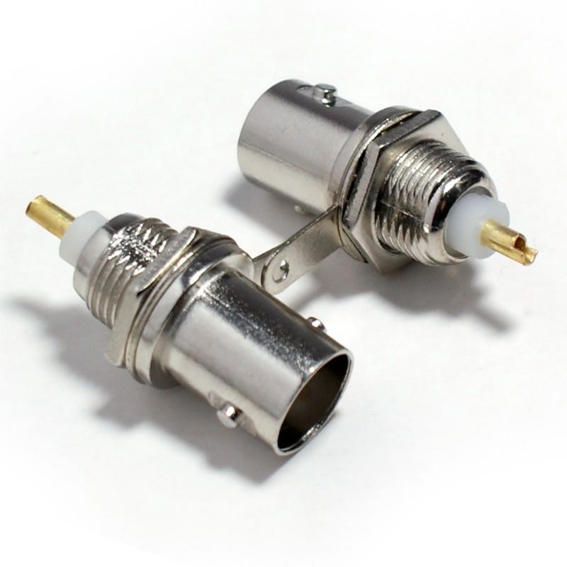 V-7031 CONNECTORS