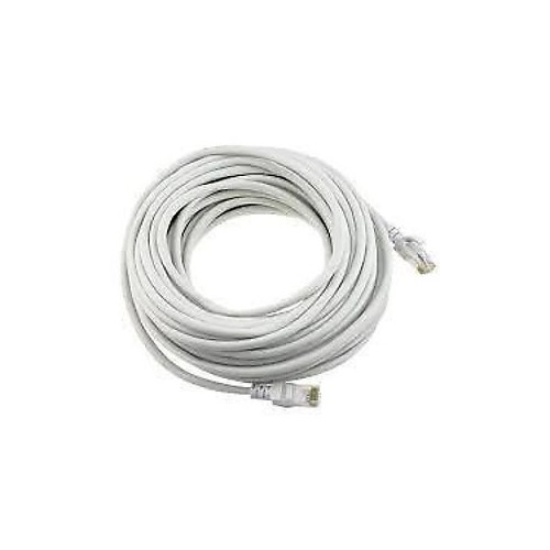 UTP CAT5 PATCHCABLE 10M