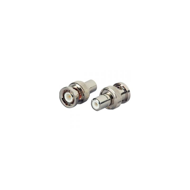 V-7056 CONNECTORS