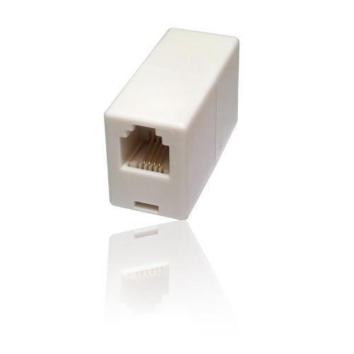 TEL-0008 CONNECTORS
