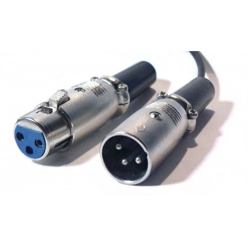 LZ 113 CONNECTOR ΗΧΟΥ